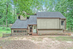 Photo of 5001 Hickory Oak, Stone Mountain, GA 30088 (MLS # 8606073)