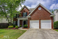 Photo of 3125 Grant Way, East Point, GA 30344 (MLS # 8606354)