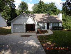 Photo of 7966 Wright Circle, Jonesboro, GA 30236 (MLS # 8606767)