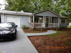 Photo of 2872 Old South Dr, Jonesboro, GA 30236 (MLS # 8606783)