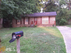 Photo of 2884 Carriage, Atlanta, GA 30349 (MLS # 8606965)