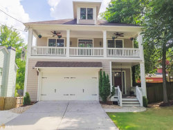 Photo of 2448 Lowe, Atlanta, GA 30318 (MLS # 8606972)