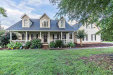 Photo of 350 Twin Lakes Dr, Gray, GA 31032 (MLS # 8607902)