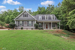 Photo of 11 Redwine Overlook, Newnan, GA 30263 (MLS # 8608194)