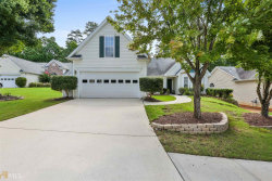 Photo of 14 Tillbrook Trl, Newnan, GA 30265-5640 (MLS # 8608354)