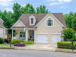 Photo of 41 Fenway Ct, Newnan, GA 30265 (MLS # 8608503)