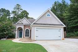 Photo of 166 Freeman Forest Dr, Newnan, GA 30265 (MLS # 8608802)