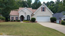 Photo of 360 Freeman Forest Dr, Newnan, GA 30265 (MLS # 8608831)