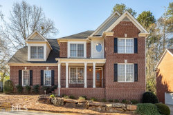 Photo of 845 Enclave Walk, Roswell, GA 30075-4896 (MLS # 8609005)