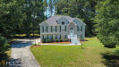 Photo of 625 Olde Mill Pl, Temple, GA 30179 (MLS # 8609423)