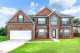 Photo of 1241 Tree Leaf Ln, conyers, GA 30012-3592 (MLS # 8609555)