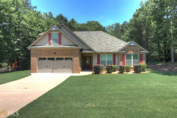 Photo of 1028 Ezekiel Way, Locust Grove, GA 30248 (MLS # 8609636)