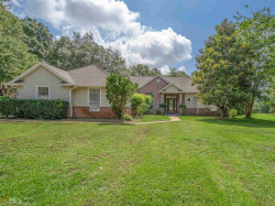 Photo of 391 Sadler Cove Dr, Woodbine, GA 31569 (MLS # 8609773)