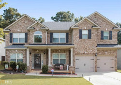 Photo of 86 Canyon View Dr, Newnan, GA 30265-6089 (MLS # 8609788)