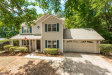Photo of 2644 Laurel Woods Lane SE, Conyers, GA 30094-2560 (MLS # 8609823)
