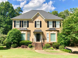 Photo of 7536 Mason Falls, Winston, GA 30187 (MLS # 8609940)