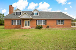 Photo of 213 Iver N Allen Rd, Folkston, GA 31537 (MLS # 8610454)