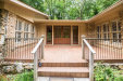 Photo of 108 Dunwoody Dr, Carrollton, GA 30117 (MLS # 8610474)