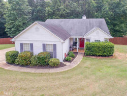 Photo of 1118 Kramden Ct, McDonough, GA 30252 (MLS # 8610618)