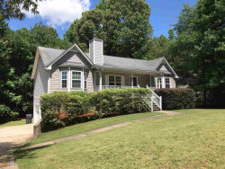 Photo of 241 Courthouse Park Dr, Temple, GA 30179 (MLS # 8610641)