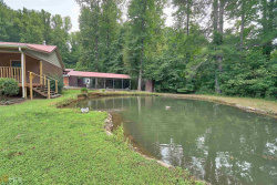 Photo of 64 Doc B Rd, Clayton, GA 30525 (MLS # 8611459)