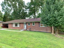 Photo of 380 Valley Dr, Toccoa, GA 30577 (MLS # 8612304)