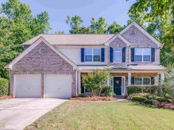Photo of 908 Buckhorn Bnd, Locust Grove, GA 30248 (MLS # 8613093)