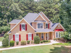 Photo of 103 Pine Knoll Trce, Stockbridge, GA 30281 (MLS # 8613369)