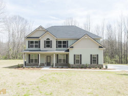 Photo of 186 Hidden Falls walk, Unit 14, Griffin, GA 30224 (MLS # 8613756)