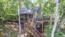 Photo of 160 Chapman Manor Dr, Martin, GA 30557-4703 (MLS # 8613927)