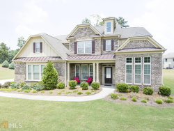 Photo of 6528 Terraglen Way, Locust Grove, GA 30248 (MLS # 8615536)