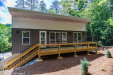 Photo of 1619 Double Springs Rd, Unit 4, Demorest, GA 30535 (MLS # 8615608)