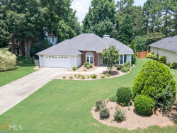 Photo of 184 Pine Branch Dr, Stockbridge, GA 30281 (MLS # 8616285)