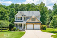 Photo of 329 Kyles Cir, Hiram, GA 30141-4696 (MLS # 8616333)