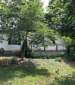 Photo of 4237 Damascus, Toccoa, GA 30577 (MLS # 8616500)