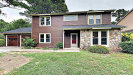 Photo of 955 Laurel Mill Dr, Roswell, GA 30076 (MLS # 8616764)