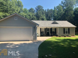 Photo of 124 Homestead Way, Locust Grove, GA 30248 (MLS # 8617310)