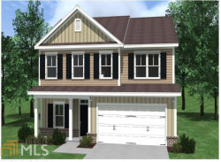 Photo of 7621 Pine Gables Dr, Unit 14, Riverdale, GA 30296 (MLS # 8618254)