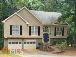 Photo of 145 Autumn Cv, Covington, GA 30016 (MLS # 8618517)