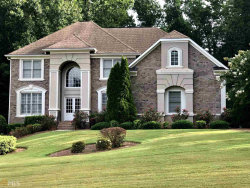 Photo of 130 Northern Oaks Dr, Fayetteville, GA 30214-7821 (MLS # 8619022)