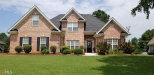 Photo of 2559 SW Oak Creek Ln, Unit 46, Conyers, GA 30094 (MLS # 8619123)
