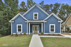 Photo of 430 Rabbits Run, Fayetteville, GA 30214 (MLS # 8619345)