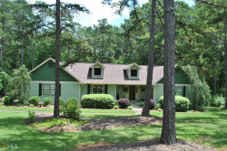 Photo of 650 N Bethany Rd, McDonough, GA 30252 (MLS # 8619640)