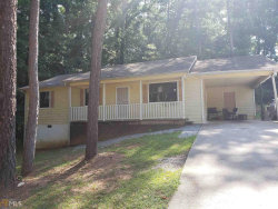Photo of 6380 W Fayetteville, Riverdale, GA 30296 (MLS # 8619903)