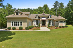 Photo of 140 Mill Run, Fayetteville, GA 30214 (MLS # 8620147)