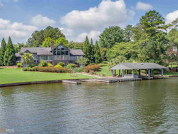 Photo of 3144 Pier I, Lake Spivey, GA 30236 (MLS # 8620987)