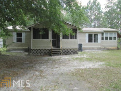 Photo of 309 Quail Run Rd, Folkston, GA 31537 (MLS # 8621043)