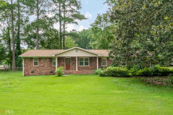Photo of 3163 Jodeco Dr, Jonesboro, GA 30236 (MLS # 8621243)