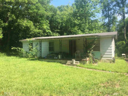 Photo of 213 King St, Jonesboro, GA 30236 (MLS # 8621302)