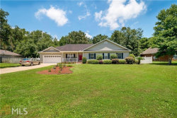 Photo of 327 Brentwood Cir, Brunswick, GA 31523 (MLS # 8621403)